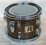 13&#34;x9&#34; Wood Grain Wrap Rogers Tom